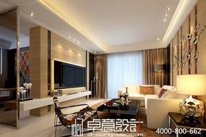 上海新闻网湖北室内设计培训学校卓意设计武汉有哪些老房子设计装修公司图片