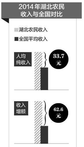国人均收入水平_农户人均收入水平等级