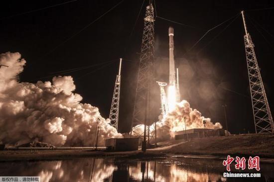"""SpaceX公布了""""祖马""""发射的消息,但对于其他数据一律三缄其口,外界对这艘飞船的实际轨道位置、实际功用、升空目的等,至今仍一无所知。""""祖马""""的制造商曾表示,该飞船是应美国政府要求制作,但不愿提供更多细节。"""