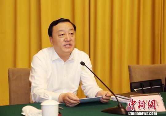 """北京pk赛车直播:""""科技兴粮""""""""人才兴粮""""助推粮食行业转型升级"""