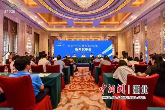 http://www.edaojz.cn/yuleshishang/143210.html