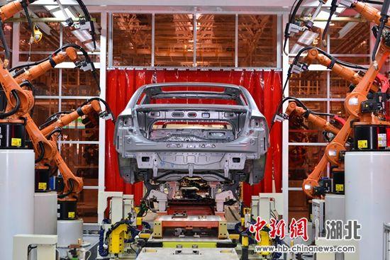 低飞溅、低能耗的冷金属过渡焊接(CMT)工艺