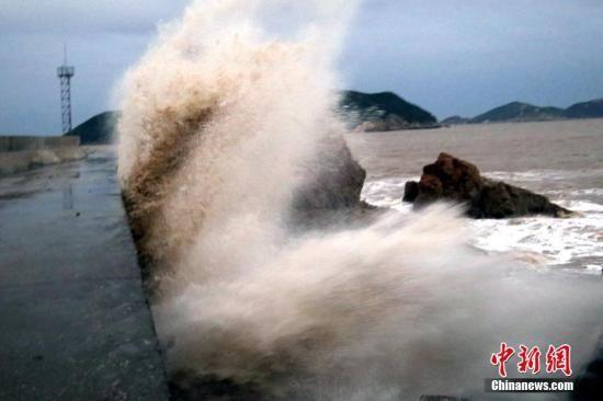 资料图 中新社发 金云国 摄 图片来源:CNSPHOTO