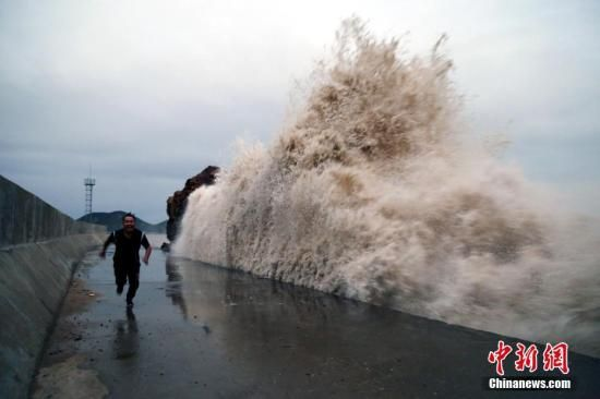 资料图:中新社发 金云国 摄 图片来源:CNSPHOTO