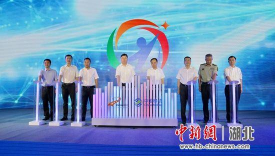 中国移动成为武汉军运会电信服务类唯一合作伙伴