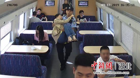 http://www.whtlwz.com/dushujiaoyu/46265.html