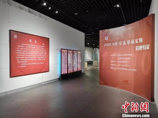http://www.whtlwz.com/wuhanjingji/50017.html