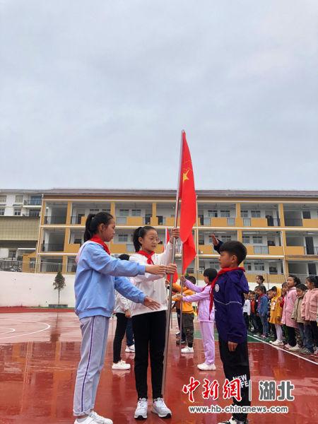 http://www.whtlwz.com/tiyuyundong/50042.html