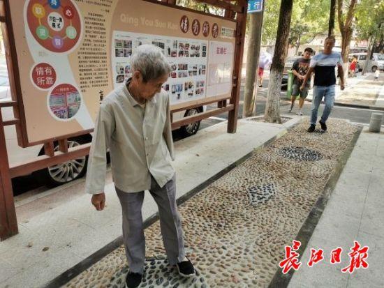 http://www.whtlwz.com/wuhanjingji/50101.html