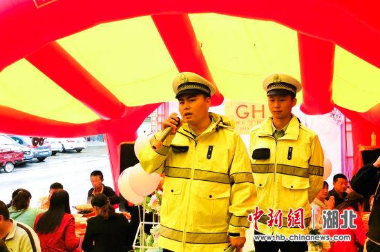 http://www.whtlwz.com/wuhanjingji/50079.html
