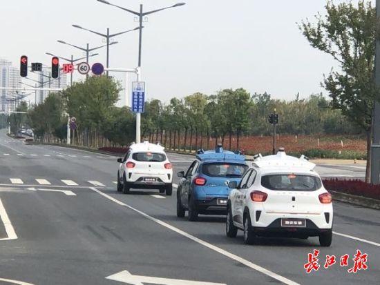中新网湖北 湖北新闻网 汉产自动