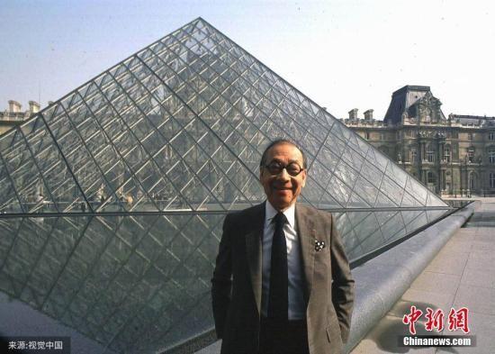 http://www.whtlwz.com/wuhanfangchan/52222.html