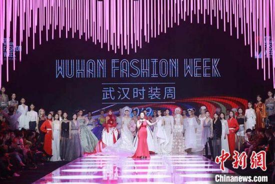 http://www.weixinrensheng.com/shishangquan/1030111.html