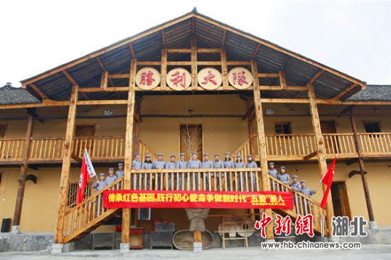 http://www.whtlwz.com/wuhanfangchan/55944.html