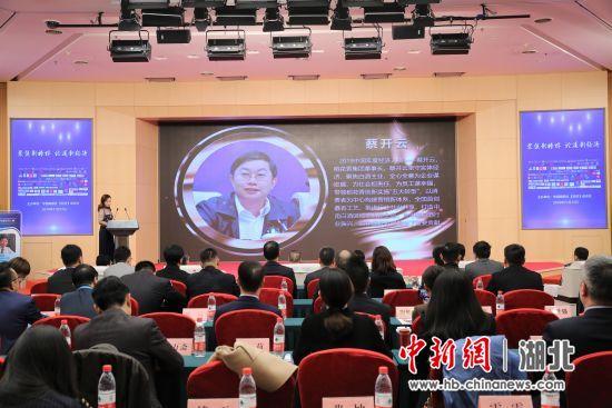 http://www.whtlwz.com/wuhanfangchan/57543.html