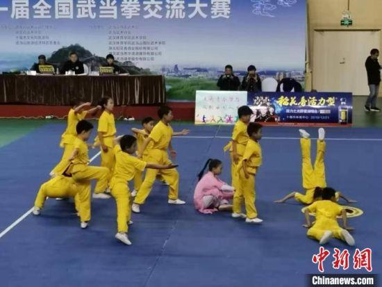 中新网湖北 湖北新闻网 第一届全