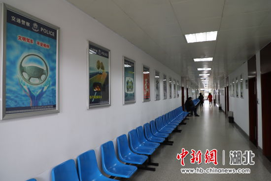 http://www.whtlwz.com/wenhuayichan/61356.html