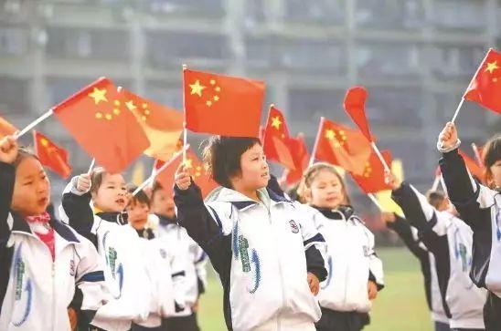 襄阳市樊城区积极探索思政课与主题教育融合推进
