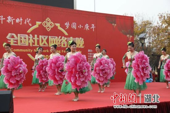 http://www.edaojz.cn/shumakeji/374824.html