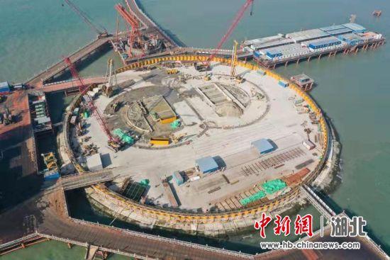http://www.edaojz.cn/difangyaowen/374486.html