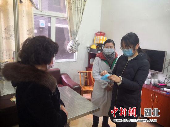 http://www.whtlwz.com/wuhanjingji/81317.html