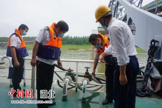 http://www.hjw123.com/shengtaibaohu/105300.html