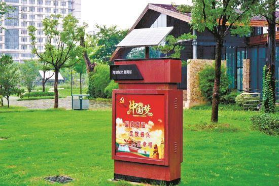 内涝缓解明显,武汉海绵城市区域将再增56平方公里