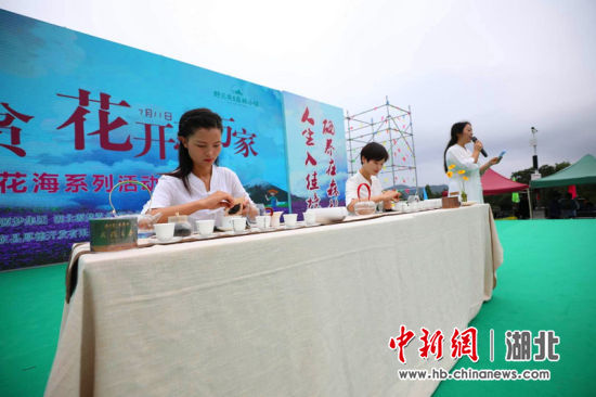 http://www.whtlwz.com/wuhanfangchan/123916.html