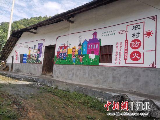 http://www.whtlwz.com/wuhanxinwen/129636.html
