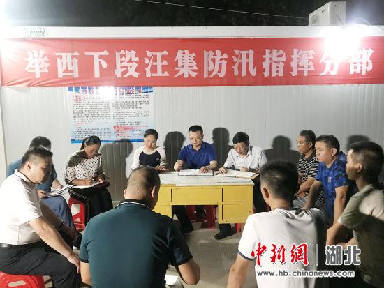 武汉市人大代表:用脚步丈量民情 以行动诠释真心
