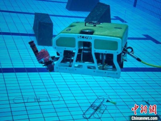 http://www.whtlwz.com/wenhuayichan/135941.html