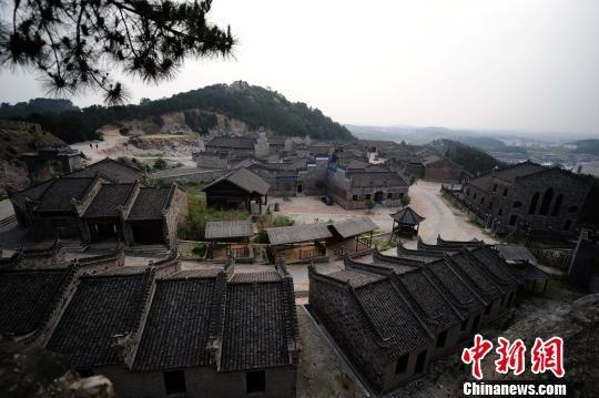 http://www.uchaoma.cn/shehui/3282948.html