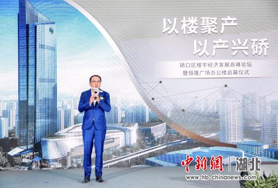 http://www.house31.com/jinrongshichang/152352.html