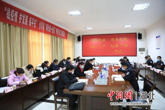 代表委员提出意见和建议