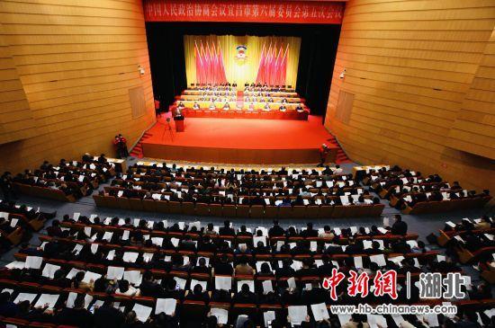 http://www.edaojz.cn/youxijingji/850734.html