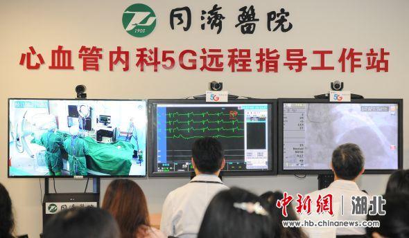武汉市医院排行_清华、北大并驾齐驱,中山大学跌出前十,武大超华科,进步明显