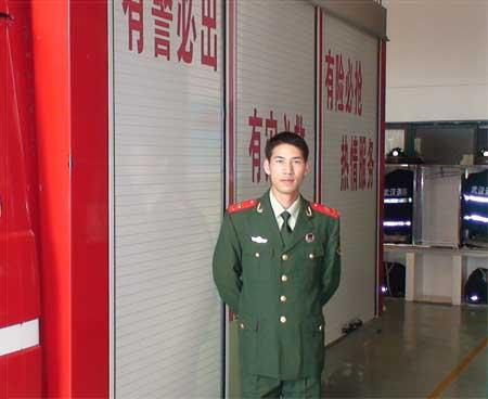 班长主要事迹怎么写_谱(四)黄海兵主要事迹