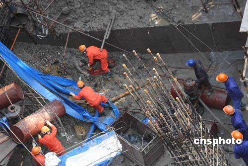 杭州地铁坍塌事故5大疑问