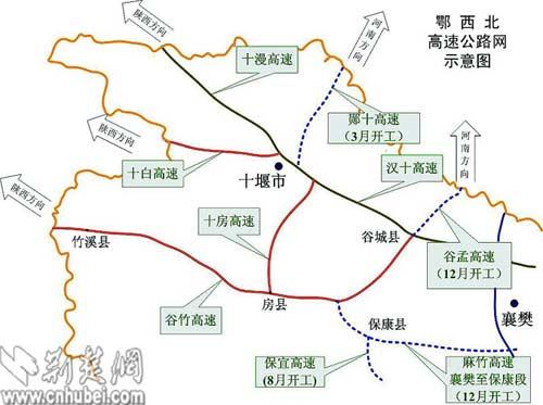 地图 500_373图片