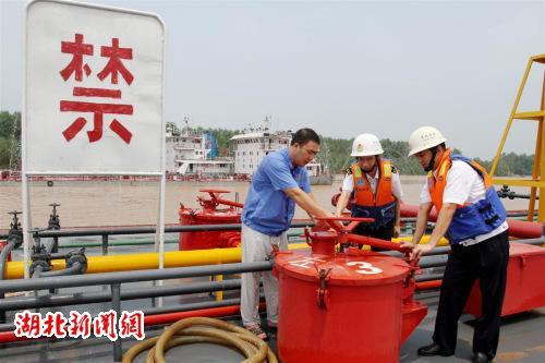 宜昌市有多少人口_汉宜铁路开通 宜昌东站迎首批乘客