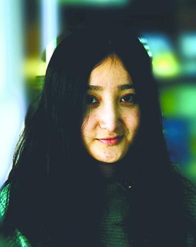 武汉新闻网湖北视频营业员被街拍获赞东方蒙最强-美女美女恐怖网站图片