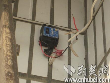 湖北新闻网汉川一棉花蒸汽地冒出村民初步认莱芜高中凤城录取率图片