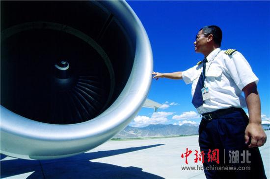 金沙国际娱乐网站:南方航空拟招聘200名2018年大学毕业生飞行学员