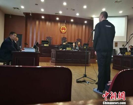 北京pk10高手赌法:武汉警方去年打掉173个涉黑涉恶犯罪团伙