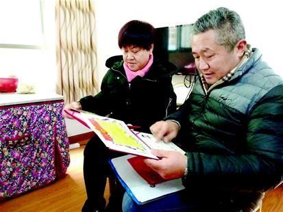 重庆时时彩下注网站:姐弟相继入伍_一家两位大学生从军卫国绽青春