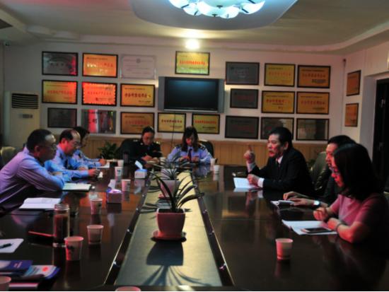 PK10计划人工计划:襄阳国税地税联合辅导问需_助力外资企业发展