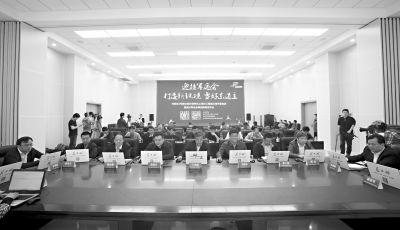 澳门赌博送彩金:11家单位与网民聊军运会_网民提议全城总动员当好东道主
