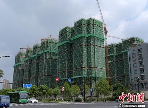 全天北京快乐8免费计划:历史首次!三天三城暂停企业买住房_更多城市或跟进