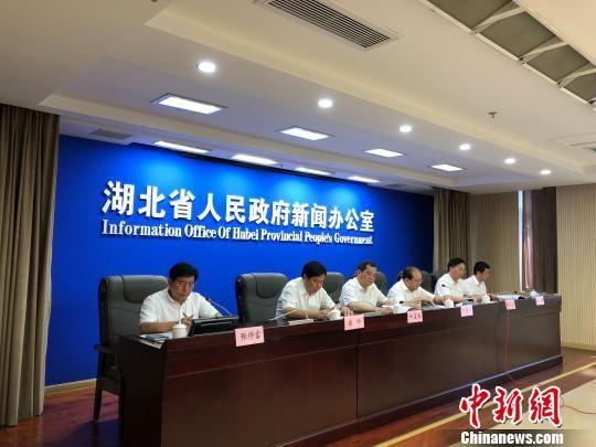 北京快乐8在哪可以买:2017年湖北孝感实现军民融合产值180亿元