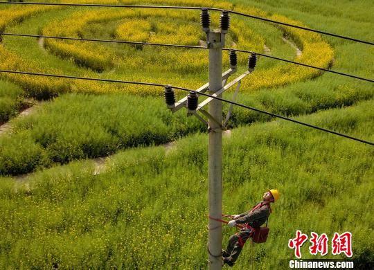 北京快乐8计算公式:发改委发布规范性意见_以价格改革促进绿色发展